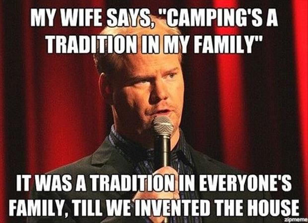 funny-comedian-quotes-about-camping