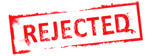 Rejection-Stamp-300x112