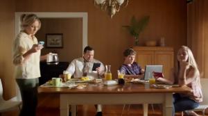 Tech Family