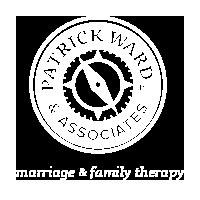 patrick-ward-logo